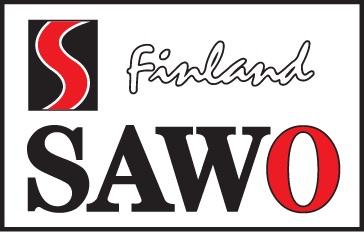 Sawo Finland
