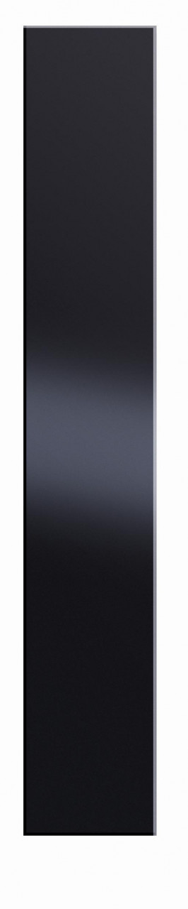 Robax filterglas voor vitae-serie ir-stralers