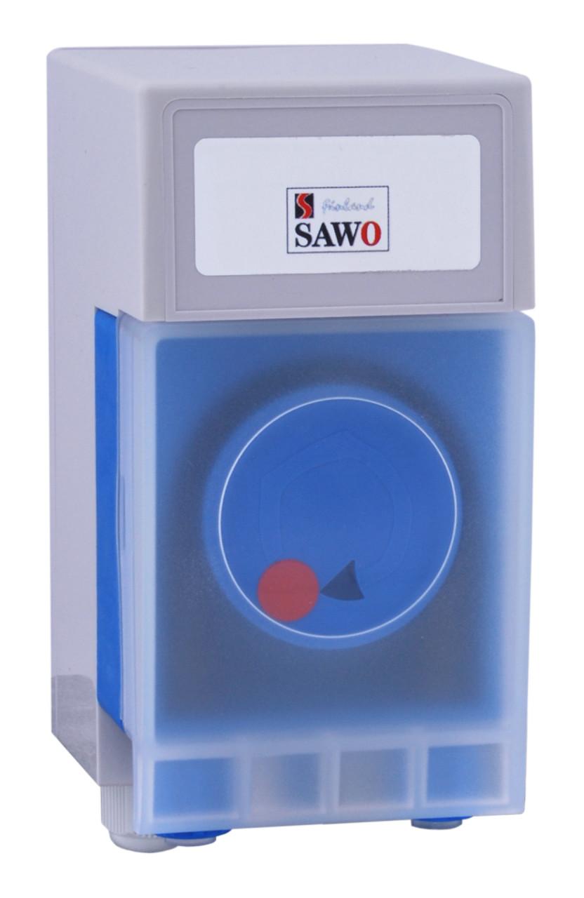 Sawotec STP Aromapomp