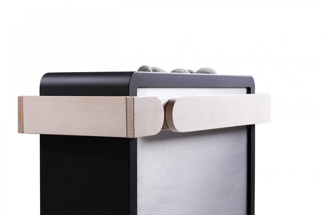 Sentiotec Concept R mini kachelrek