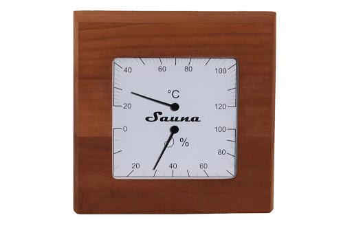 Thermo-hygrometer Thermo Espen