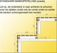 sauna_snede_over_banken_0