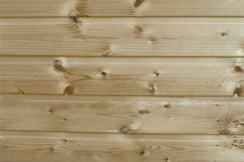 150750002-210-saunaschroot-nordisch-fichte-16x96mm-werkend-85mm-jpg_1280x1280