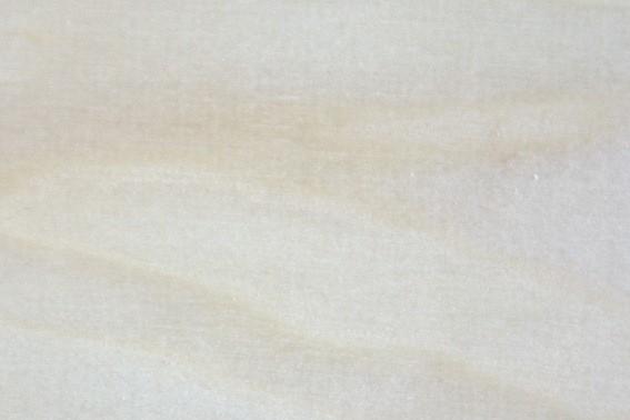 151260003-brede-saunaschroot-espen-15x120-textuur_1280x1280-liggend