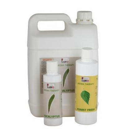 Sawo Eucalyptus geur - 5L