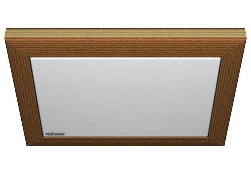 Collaxx kleurentherapie SANDWICH-XL tbv saunacabines tot 12m2 / diverse uitvoeringen