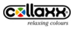 Collaxx