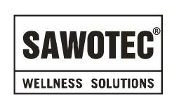Sawotec