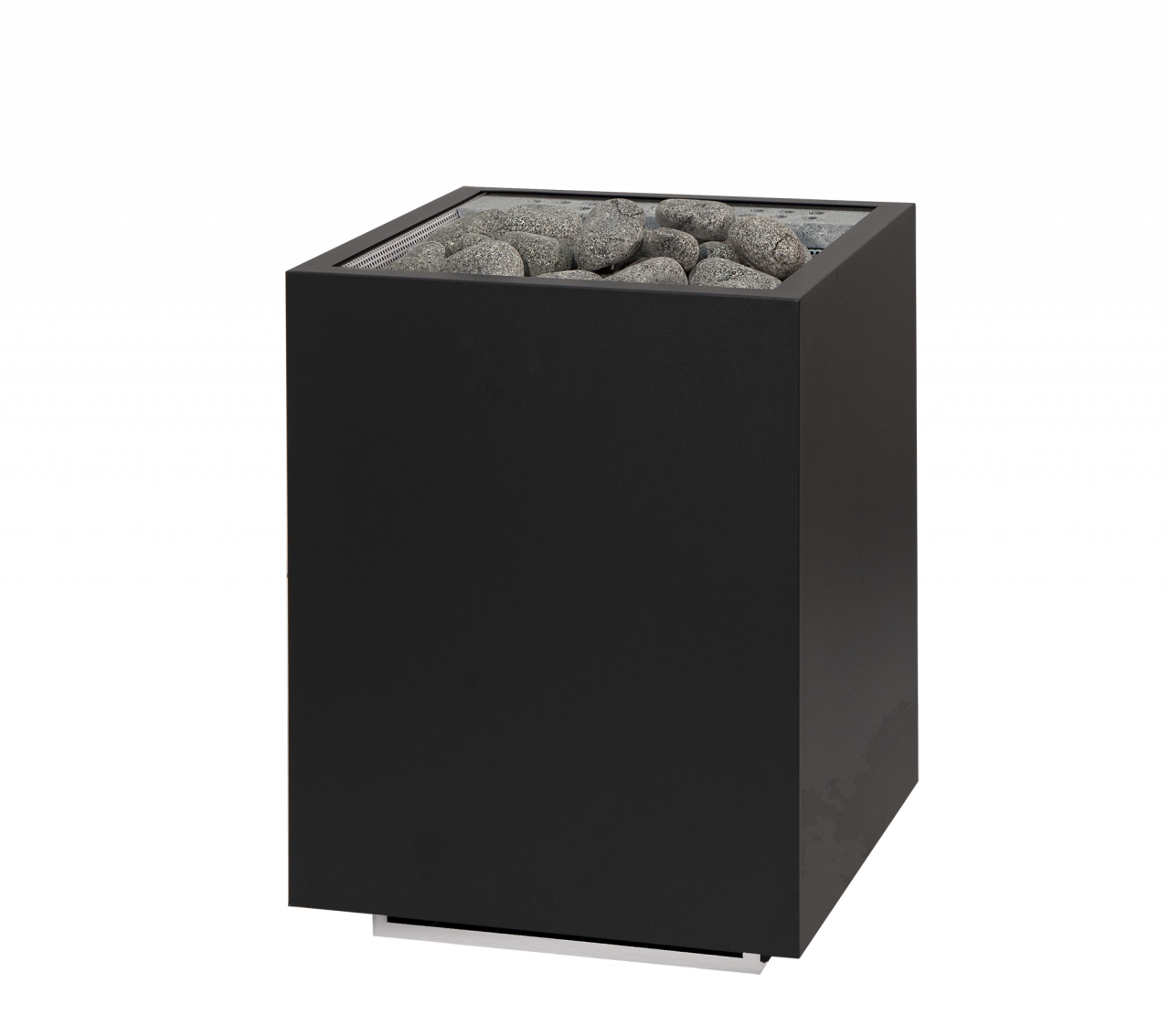 Sentiotec Home Fin Combi oven