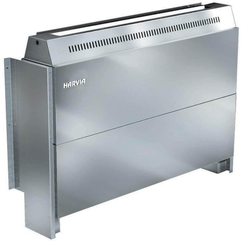 Harvia Hidden Heater excl. besturing