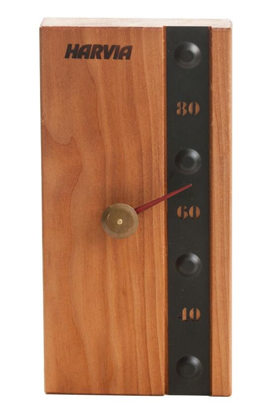 Harvia Legend Thermometer