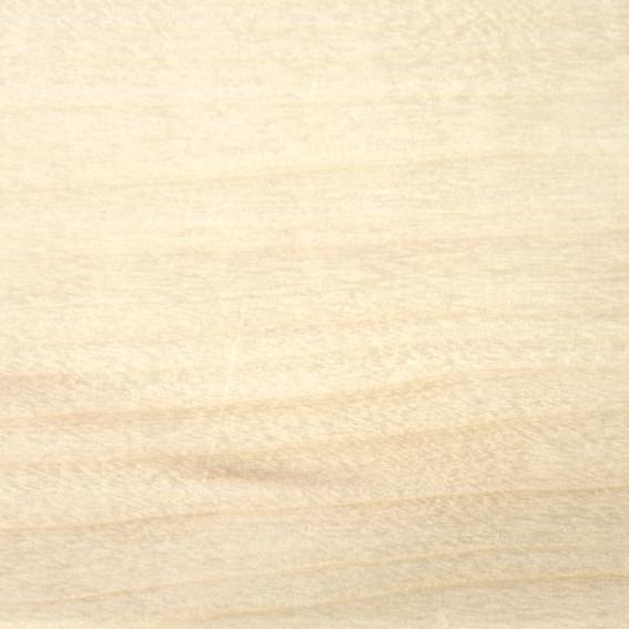 Banklat ESPEN 80x22mm - diverse lengtes