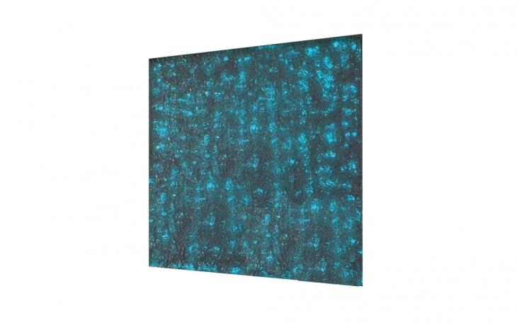 Cariitti ARTIC SKY saunaverlichting